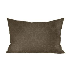 veludo-gravado-wp04-marrom-almofada-para-sofa-decorativa-almofada-quebra-rim