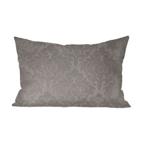 veludo-gravado-wp05-cinza-almofada-para-sofa-decorativa-almofada-quebra-rim