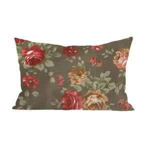 J-B010-almofada-para-sofa-decorativa-almofada-quebra-rim