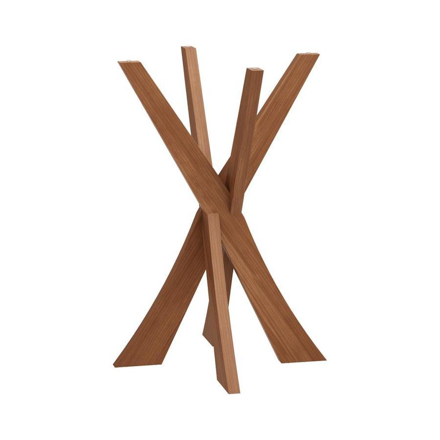 base-rubi-madeira-escura-decoracao-moderna-sala