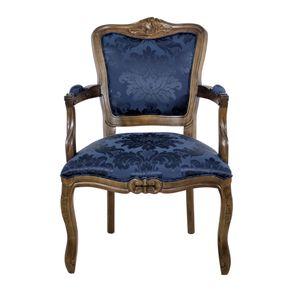 poltrona-luis-xv-prime-entalhada-encosto-medalhao-classica-madeira-macica-azul-marinho-2