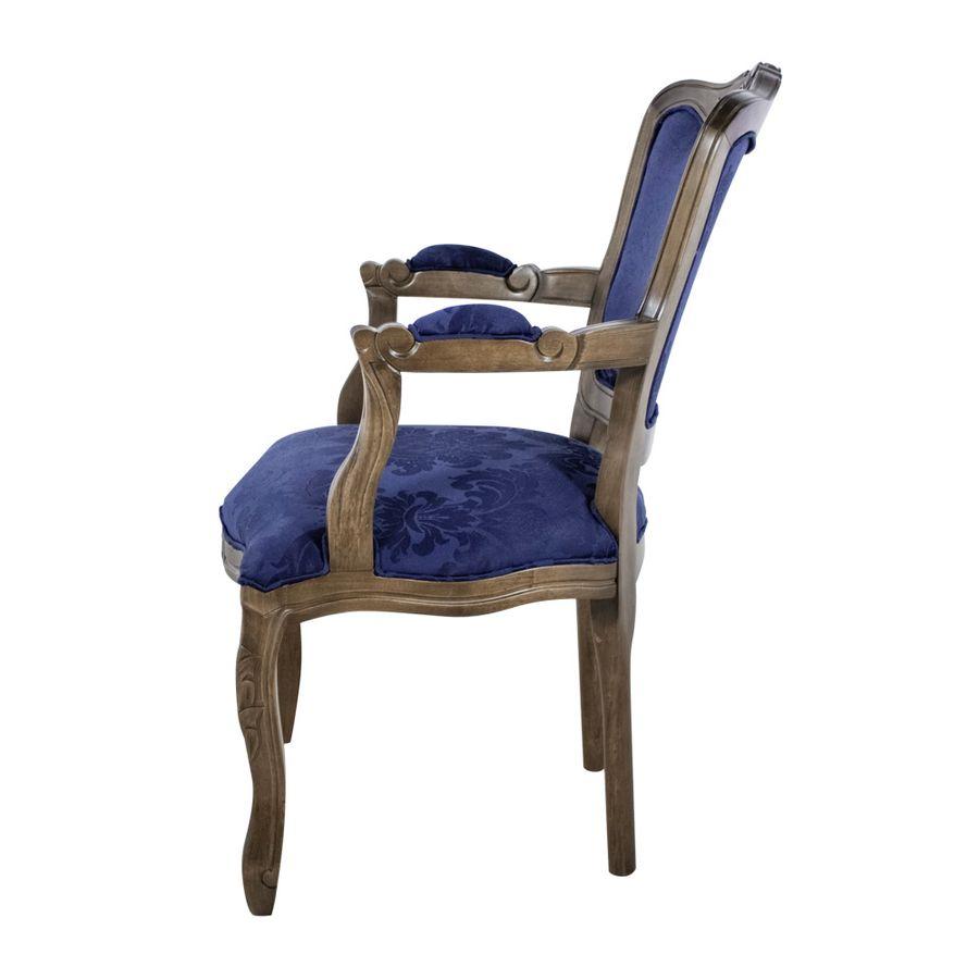 poltrona-luis-xv-prime-entalhada-encosto-medalhao-classica-madeira-macica-azul-marinho-3