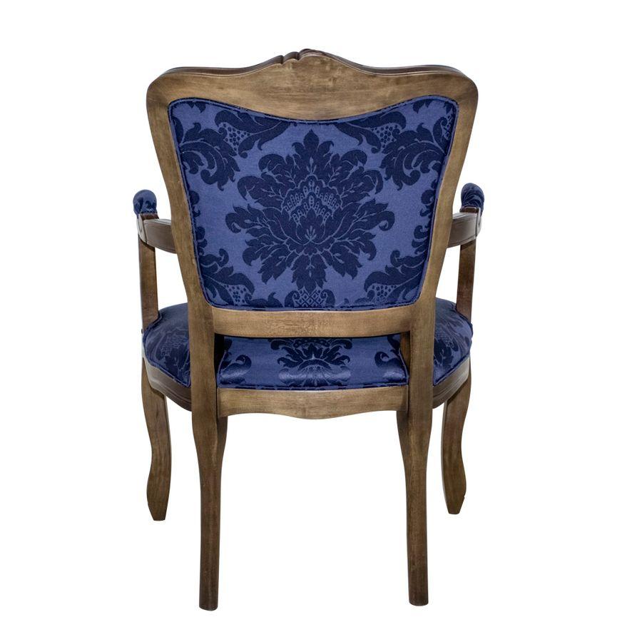 poltrona-luis-xv-prime-entalhada-encosto-medalhao-classica-madeira-macica-azul-marinho-4