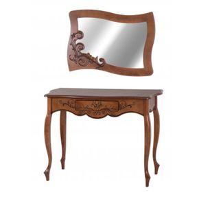 aparador-com-gaveta-e-espelho-madeira-macica