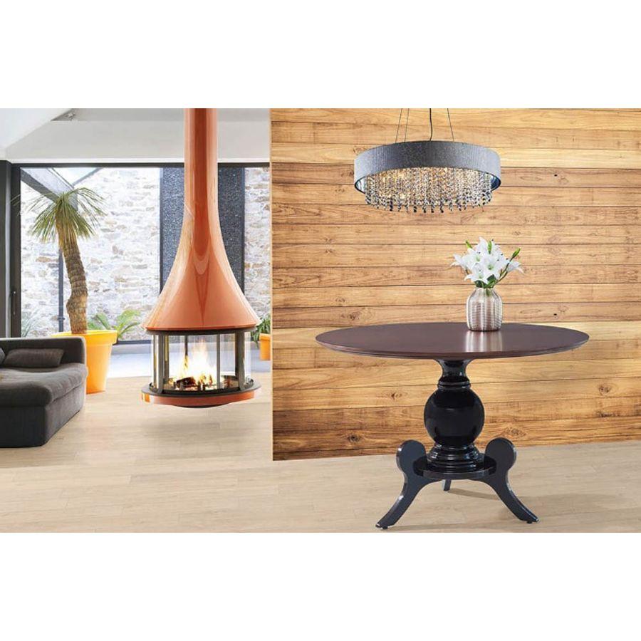 mesinha-de-canto-ou-de-centro-de-madeira-decorativa-pes-torneados-moderna