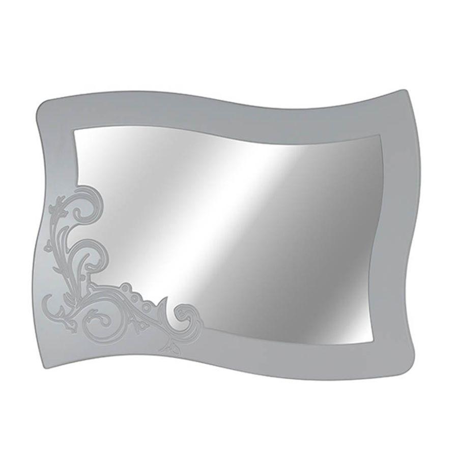espelho-decorativo-prata-moderno