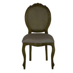cadeira-medalhao-classica-provence-com-encosto-entalhado-sem-braco-linho-madeira-macica.JPG