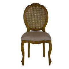 cadeira-medalhao-classica-provence-com-encosto-entalhado-sem-braco-linho-madeira-macica