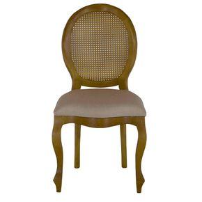 cadeira-medalhao-classica-provence-com-encosto-entalhado-sem-braco-linho-madeira-macica-5