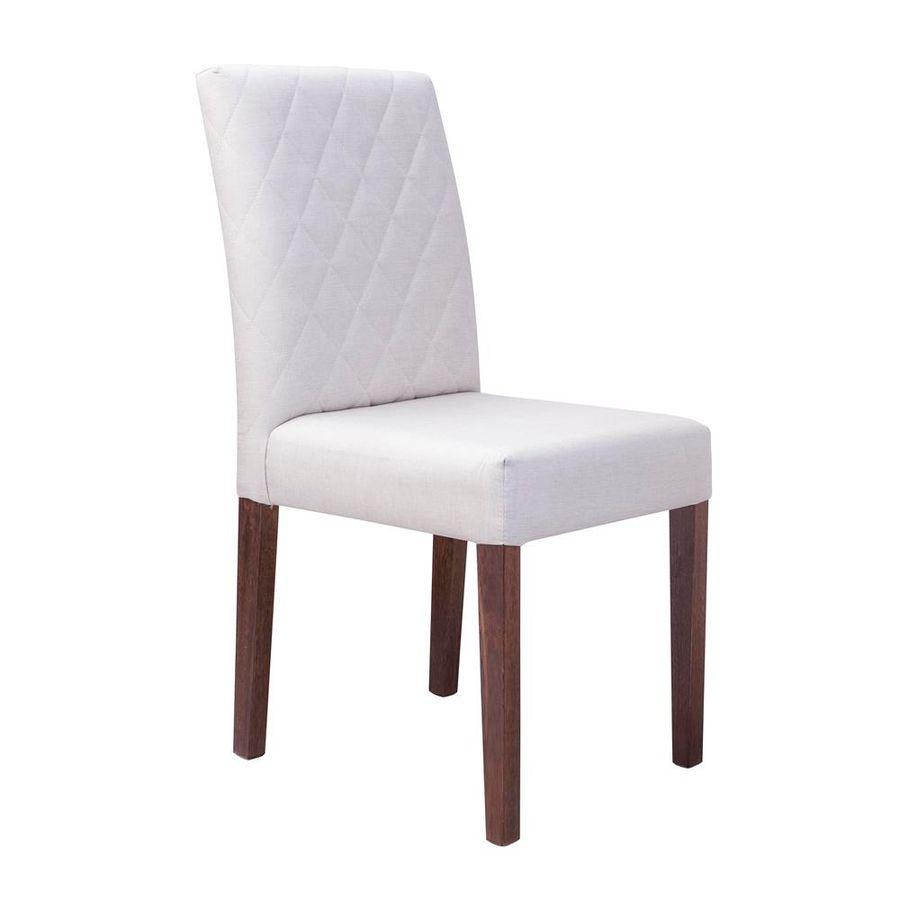 cadeira-madeira-macica-estofada-linho-tresse-imbuia-sala-de-jantar-02