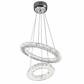 pd4404-35.000-lustre-de-vidro-circular-pendente-sala-estar-gales-decorativo-1