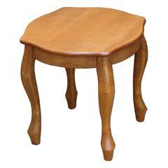 mesa-de-apoio-com-pes-ingles-madeira-sala-estar-quarto-14