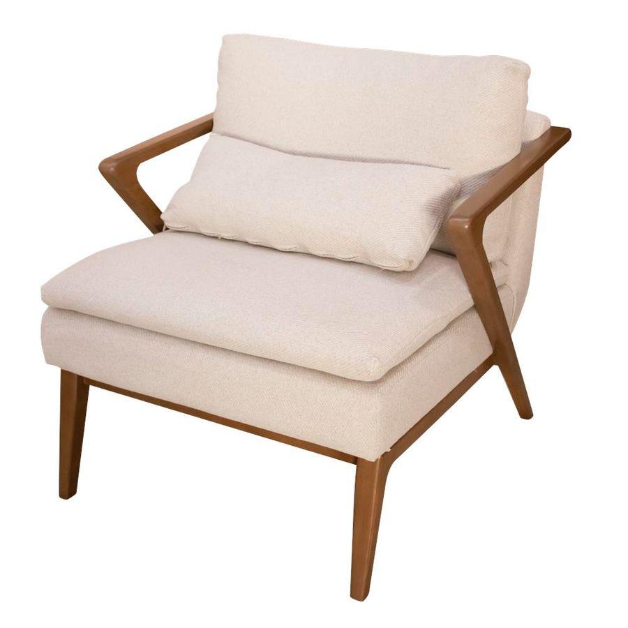 poltrona-lis-moderna-geometrica-estofada-estilo-comtemporaneo-minimalista-design-assinado-01