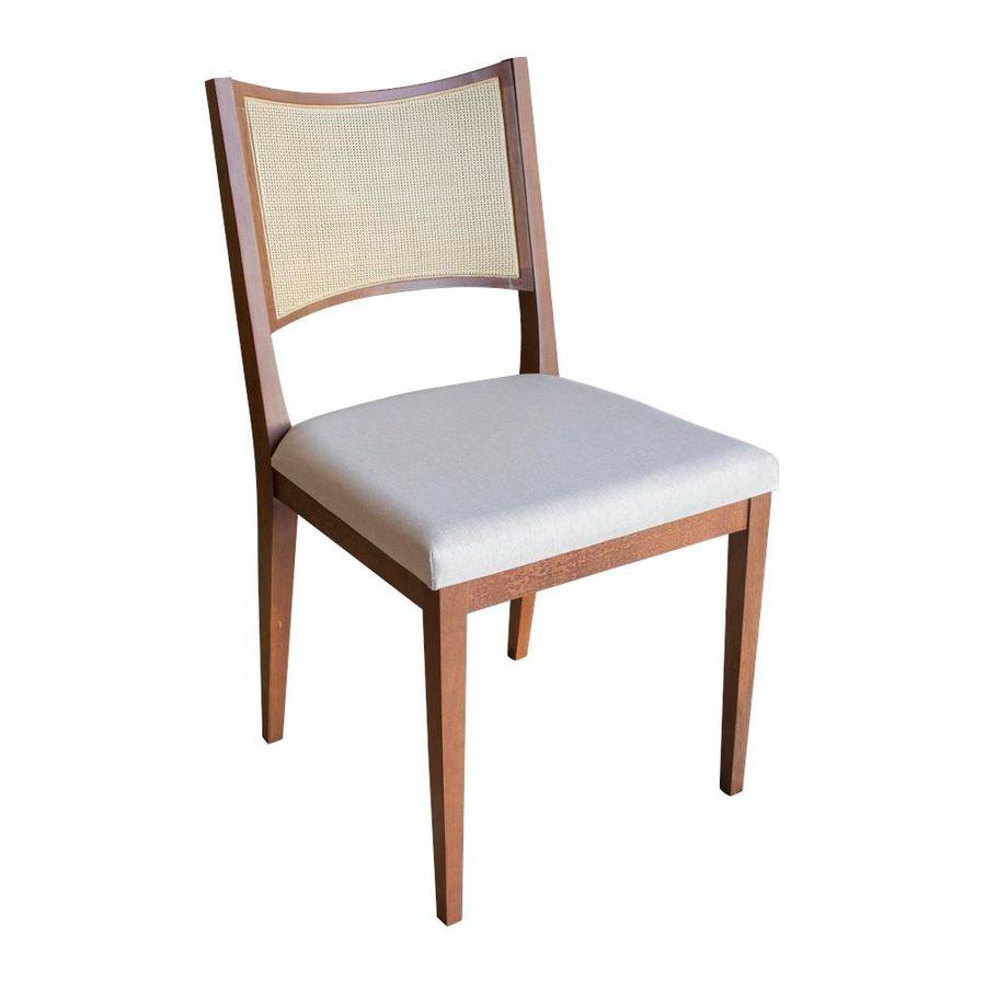 cadeira-de-jantar-versa-estofada-encosto-palhinha-fibra-natural-design-moderno-minimalista-decoracao-01