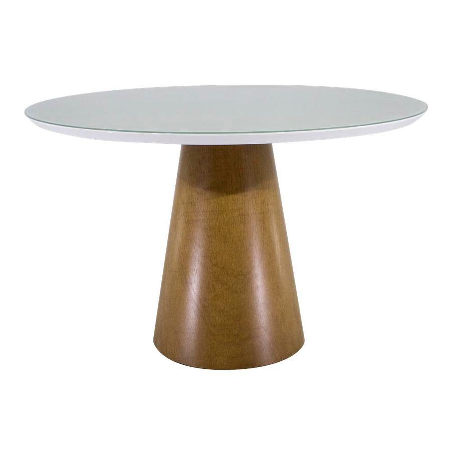 mesa-de-jantar-redonda-base-madeira-tampo-branco-decoracao-contemporanea-01