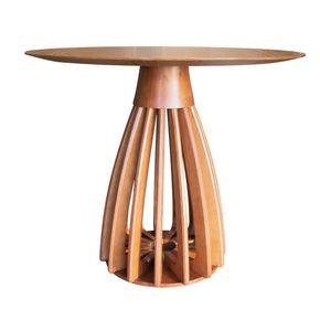 mesa-de-jantar-araca-tampo-madeira-design-minimalista-moderno-linhas-ornamentais-decoracao-02