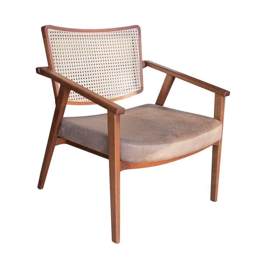 poltrona-belle-estofada-com-palha-madeira-natural-estilo-minimalista-decoracao-design-conceitual-01