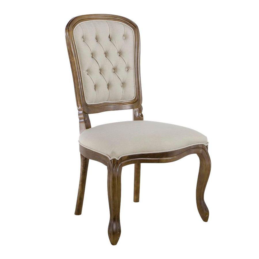 cadeira-luis-felipe-sem-braco-imbuia-estofada-com-capitone-cozinha-sala-de-estar-decoracao-classica-01