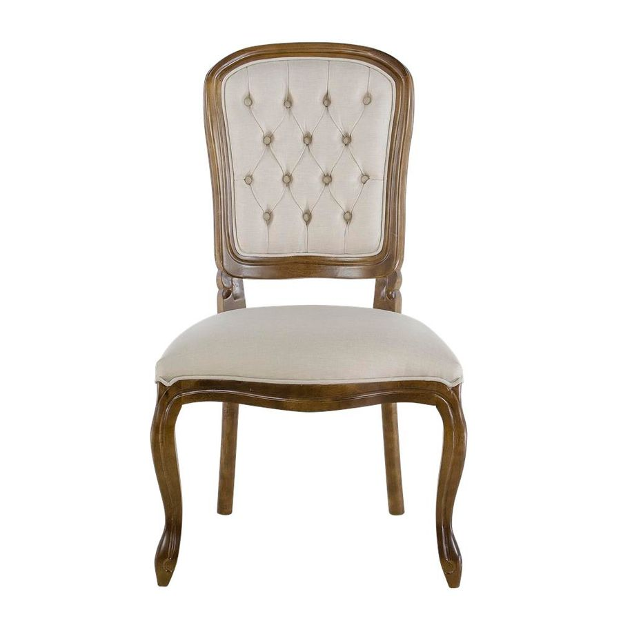 cadeira-luis-felipe-sem-braco-imbuia-estofada-com-capitone-cozinha-sala-de-estar-decoracao-classica-02