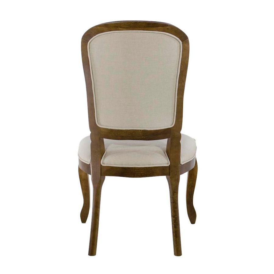 cadeira-luis-felipe-sem-braco-imbuia-estofada-com-capitone-cozinha-sala-de-estar-decoracao-classica-04