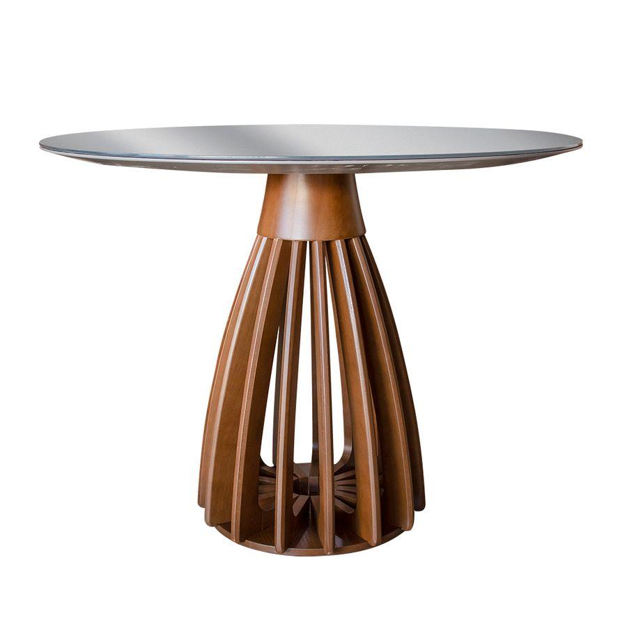 mesa-de-jantar-araca-tampo-off-white-com-vidro-base-madeira-design-minimalista-moderno-linhas-ornamentais-decoracao-0