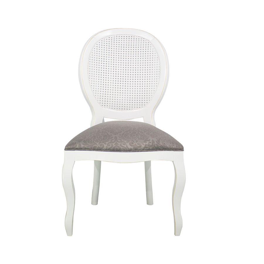 cadeira-medalhao-branco-cinza-palinha-sem-braco-estofada-madeira-decoracao-sala-de-estar-jantar-04