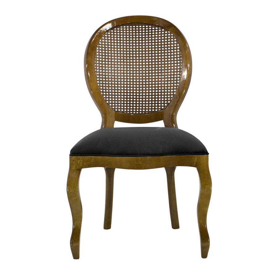 cadeira-medalhao-imbuia-brilho-preta-palinha-sem-braco-estofada-madeira-decoracao-sala-de-estar-jantar-01