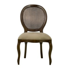 cadeira-medalhao-imbuia-bege-palinha-sem-braco-estofada-madeira-decoracao-sala-de-estar-jantar-01