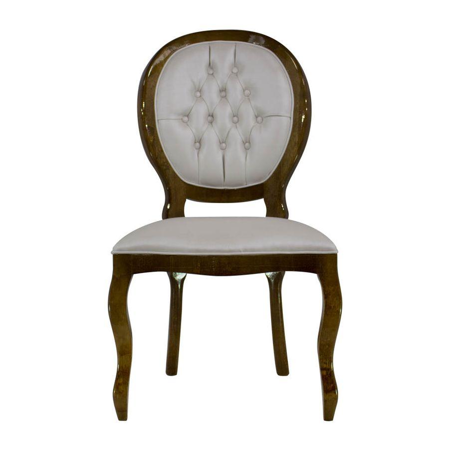 cadeira-medalhao-imbuia-branco-bege-capitone-sem-braco-estofada-madeira-decoracao-sala-de-estar-jantar-01