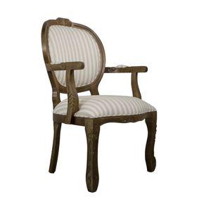 cadeira-medalhao-imbuia-listrado-lisa-com-braco-estofada-madeira-decoracao-sala-de-estar-jantar-02