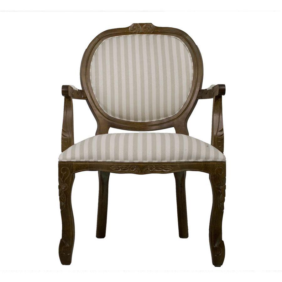 cadeira-medalhao-imbuia-listrado-lisa-com-braco-estofada-madeira-decoracao-sala-de-estar-jantar-01