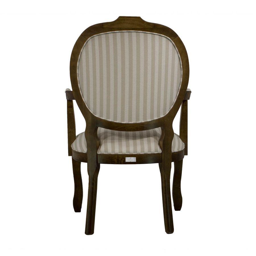 cadeira-medalhao-imbuia-listrado-lisa-com-braco-estofada-madeira-decoracao-sala-de-estar-jantar-04