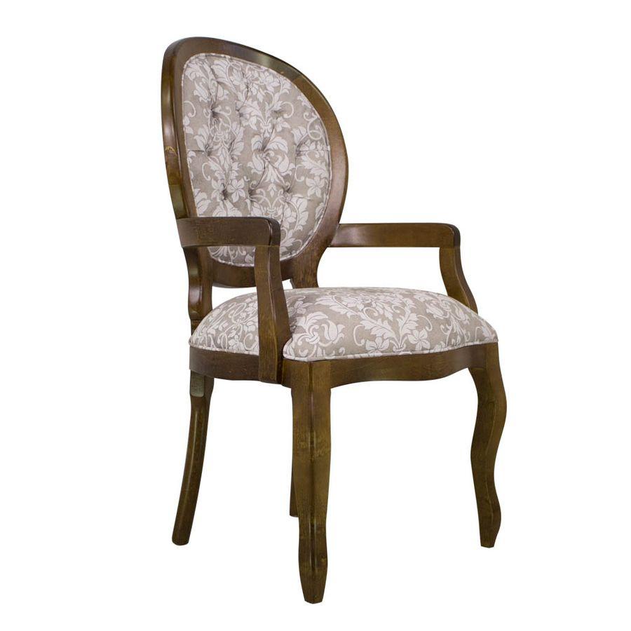 cadeira-medalhao-imbuia-floral-capitone-com-braco-estofada-madeira-decoracao-sala-de-estar-jantar-02