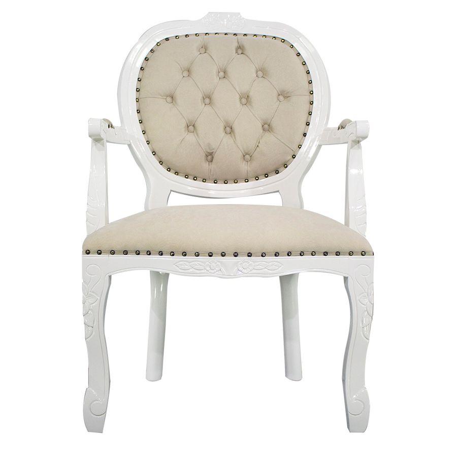 cadeira-medalhao-branca-bege-tacha-com-braco-capitone-estofada-madeira-decoracao-sala-de-estar-jantar-01