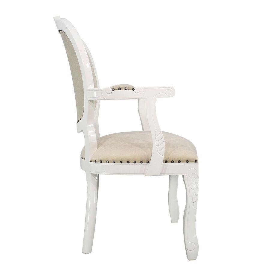 cadeira-medalhao-branca-bege-tacha-com-braco-capitone-estofada-madeira-decoracao-sala-de-estar-jantar-03