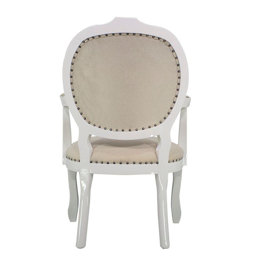 cadeira-medalhao-branca-bege-tacha-com-braco-capitone-estofada-madeira-decoracao-sala-de-estar-jantar-02