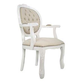cadeira-medalhao-branca-bege-tacha-com-braco-capitone-estofada-madeira-decoracao-sala-de-estar-jantar-04