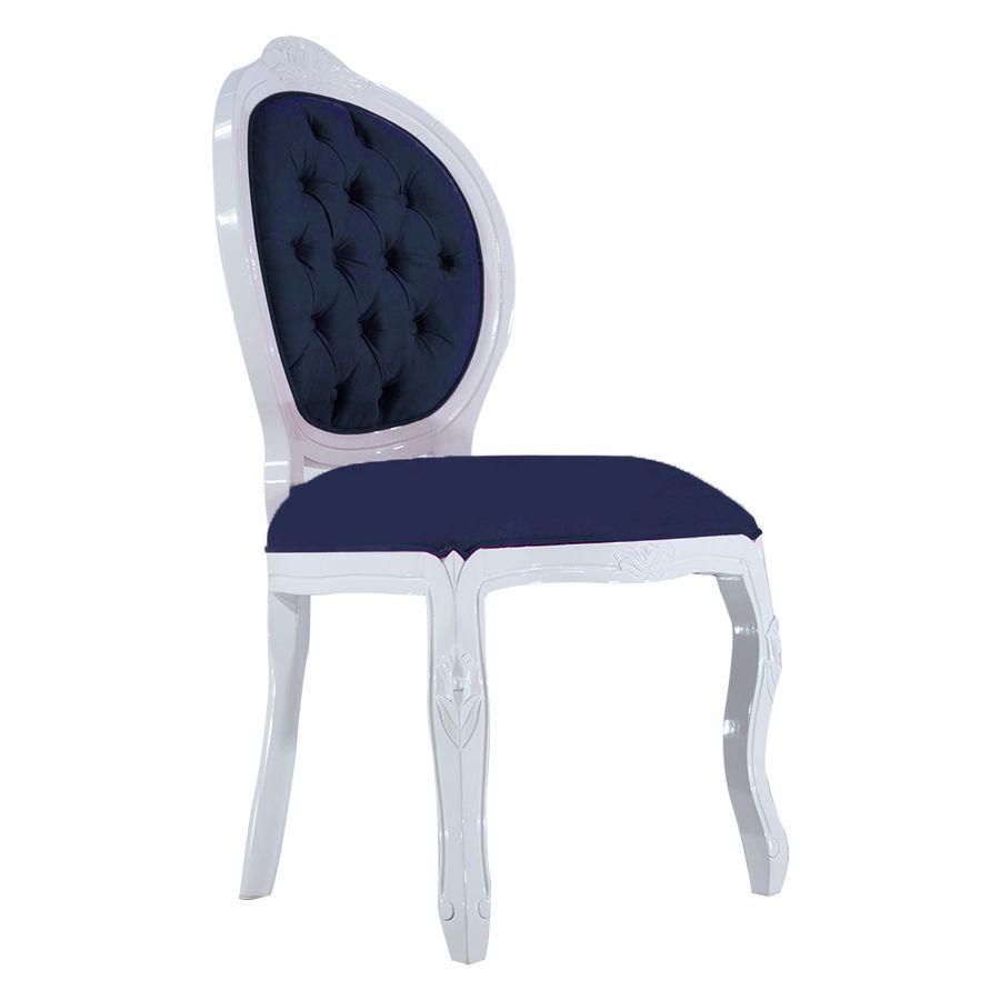 cadeira-medalhao-branca-capitone-entalhada-cozinha-sala-de-estar-02