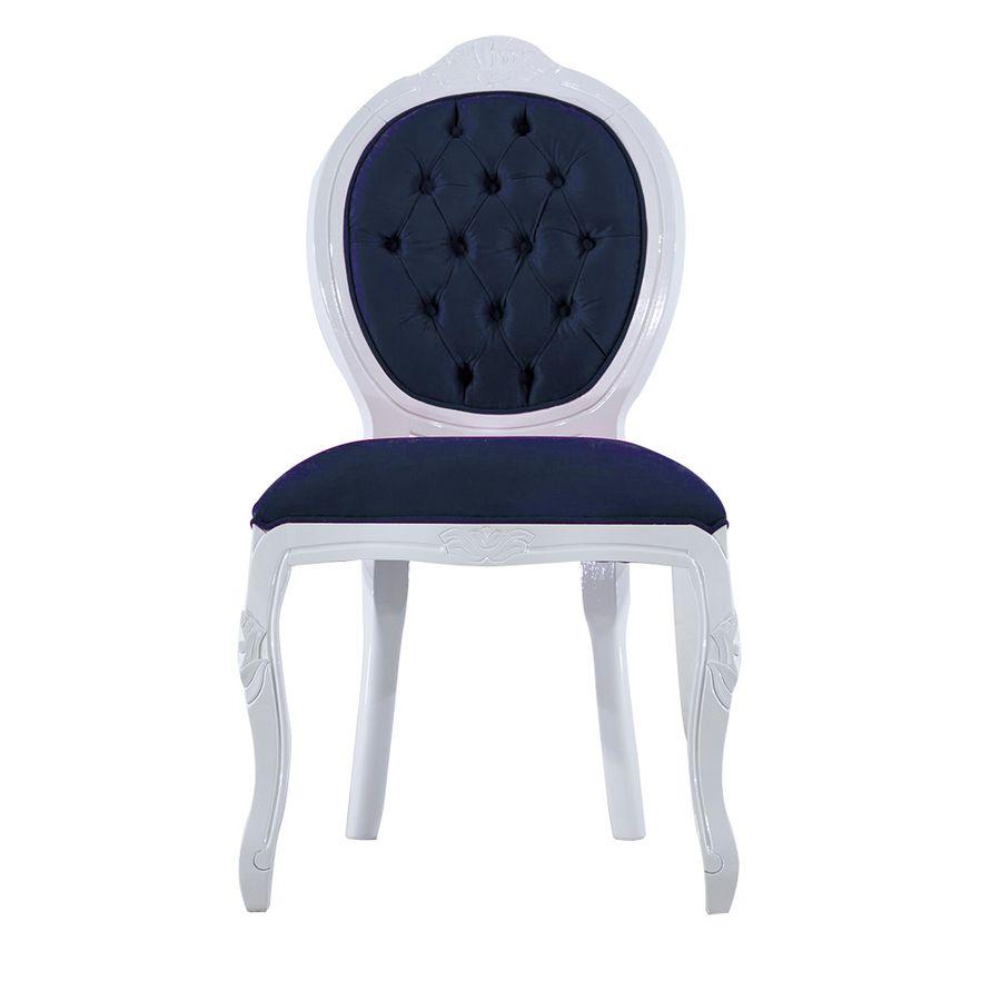 cadeira-medalhao-branca-capitone-entalhada-cozinha-sala-de-estar-01