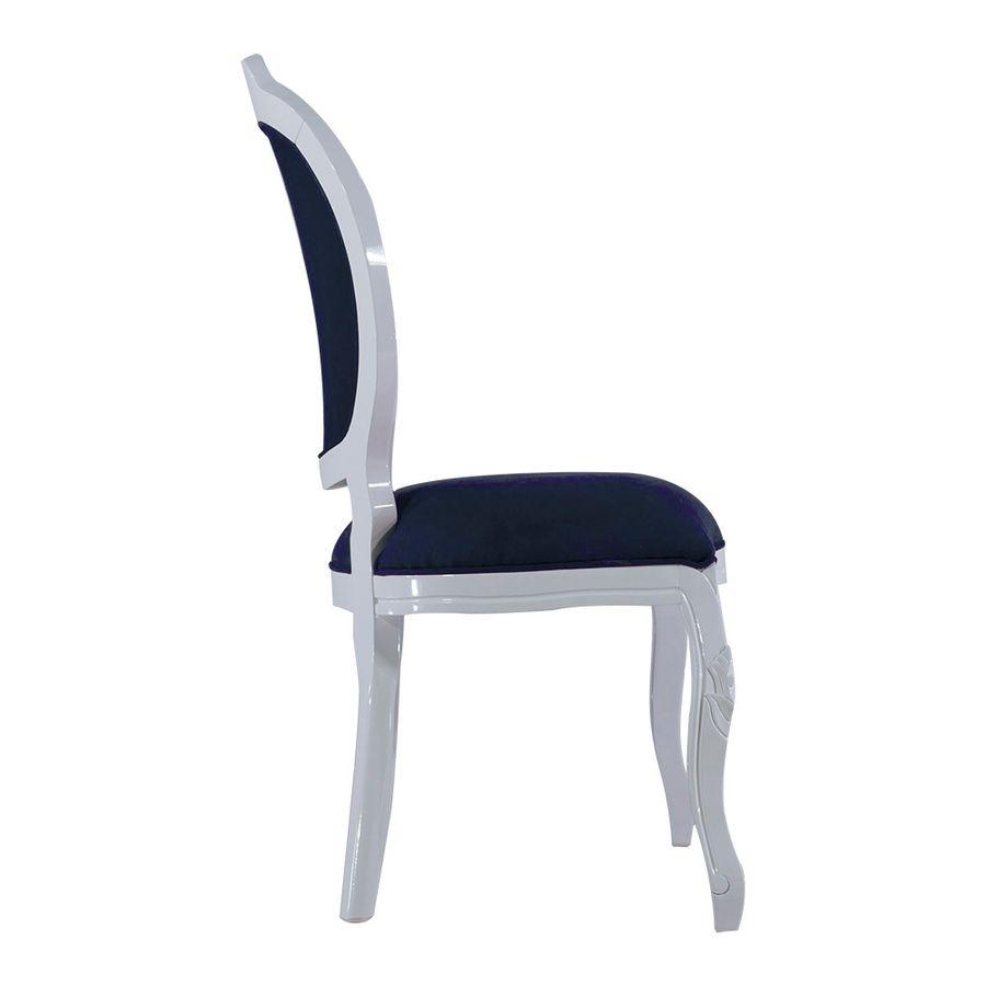 cadeira-medalhao-branca-capitone-entalhada-cozinha-sala-de-estar-03