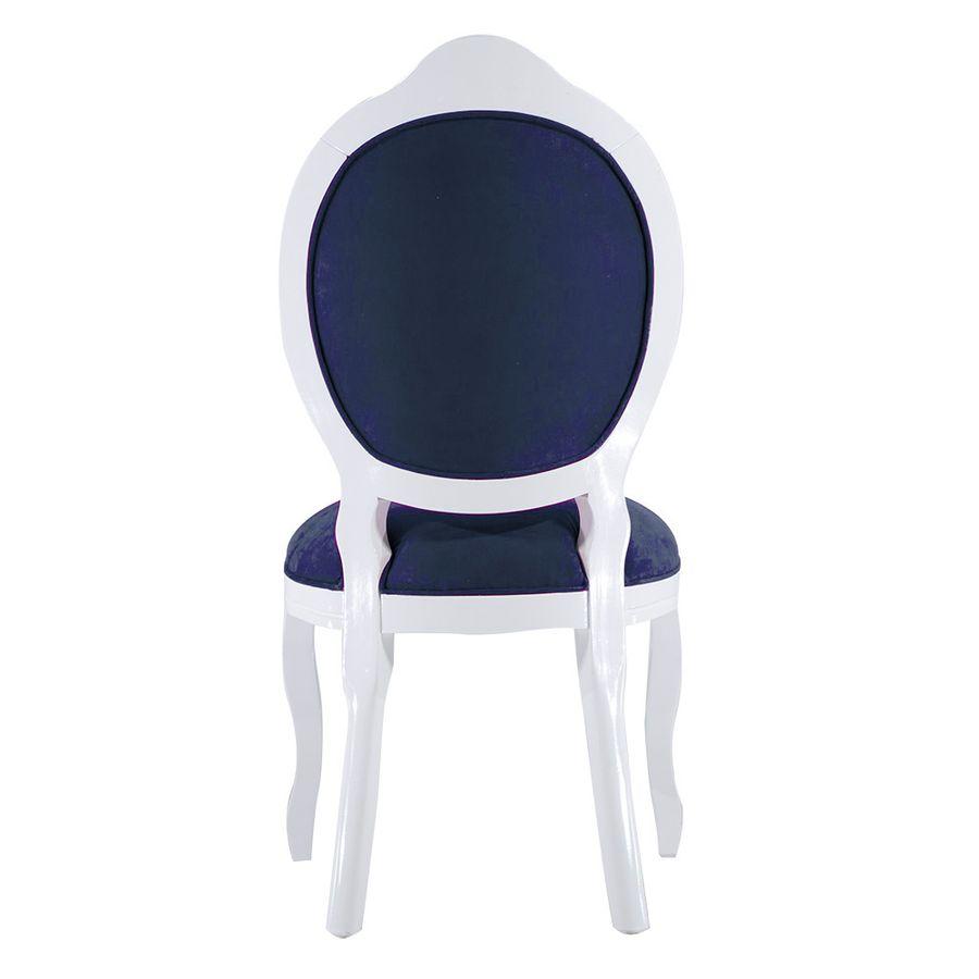 cadeira-medalhao-branca-capitone-entalhada-cozinha-sala-de-estar-04
