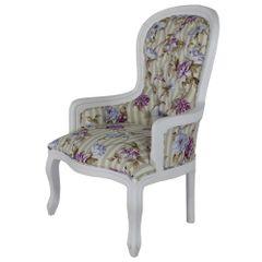 poltrona-vitoriana-lisa-branca-provencal-madeira-macica-decoracao-cadeira-10