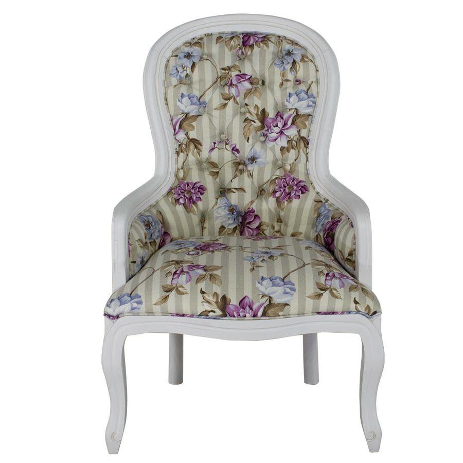poltrona-vitoriana-lisa-branca-provencal-madeira-macica-decoracao-cadeira-9
