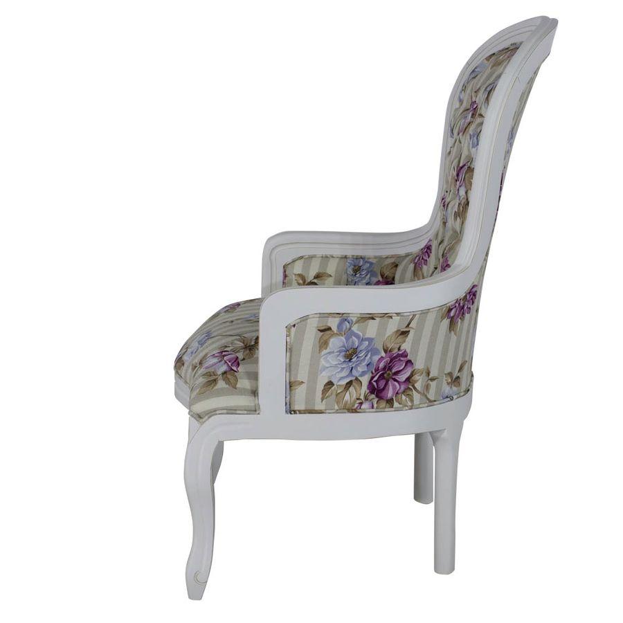 poltrona-vitoriana-lisa-branca-provencal-madeira-macica-decoracao-cadeira-11