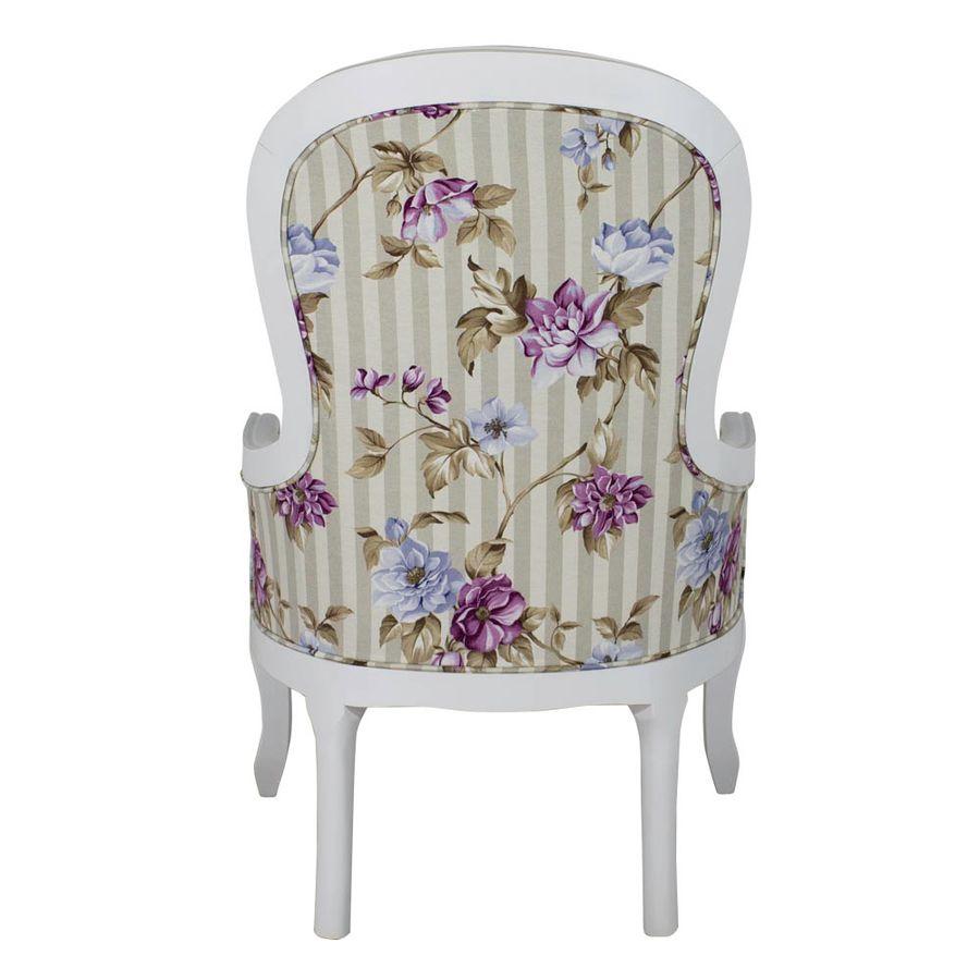 poltrona-vitoriana-lisa-branca-provencal-madeira-macica-decoracao-cadeira-12