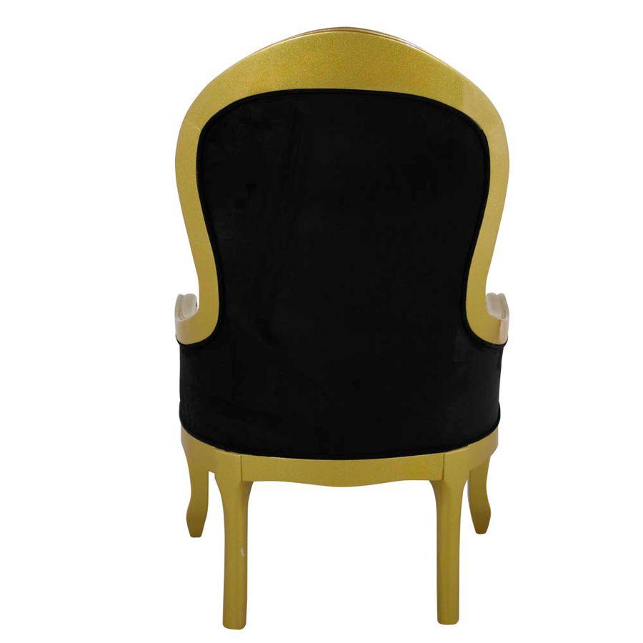 poltrona-vitoriana-entalhada-dourada-madeira-macica-decoracao-cadeira-4