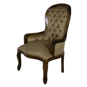poltrona-vitoriana-lisa-imbuial-madeira-macica-decoracao-cadeira-2