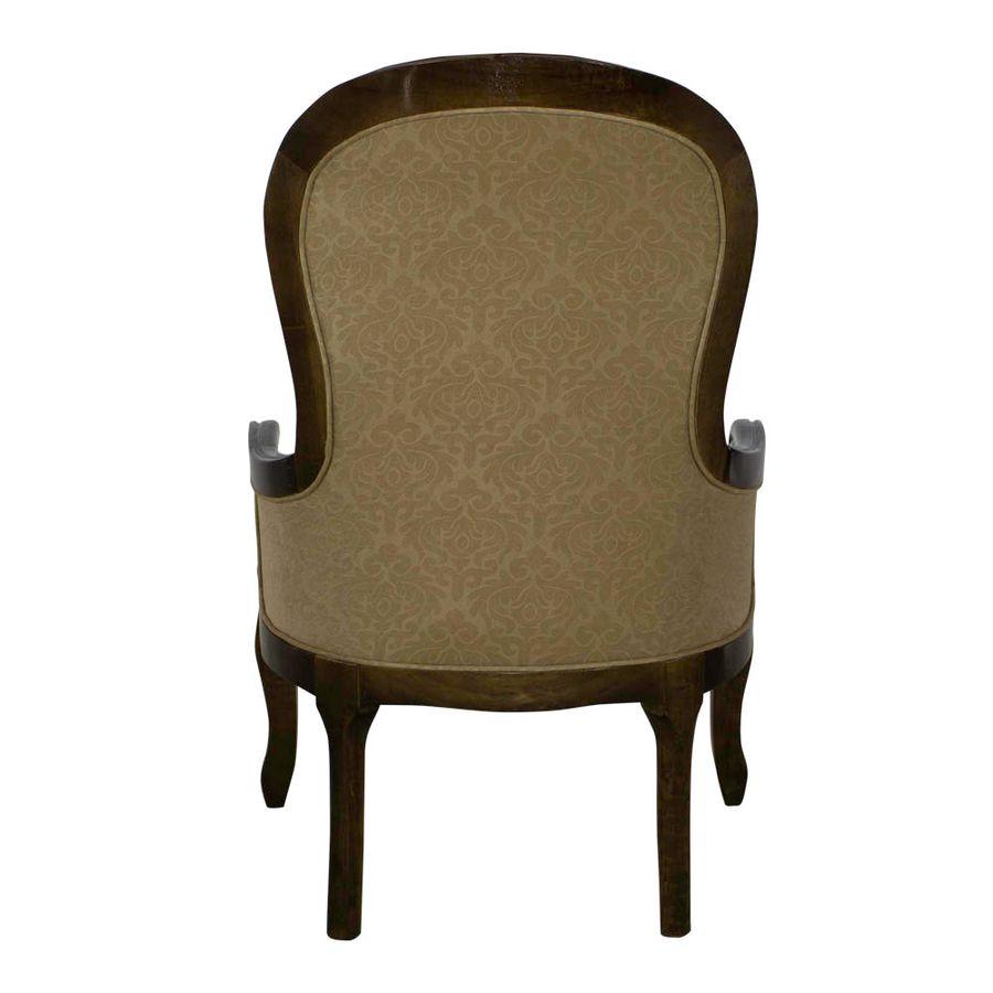 poltrona-vitoriana-lisa-imbuial-madeira-macica-decoracao-cadeira-4