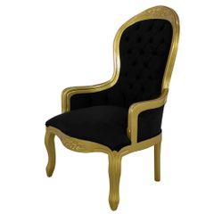 poltrona-vitoriana-entalhada-dourada-madeira-macica-decoracao-cadeira-2