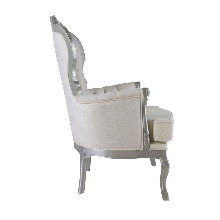poltrona-cibele-estofada-captone-prata-sala-de-estar-decoracao-03